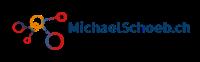 michaelschoeb.ch